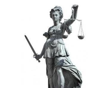 Opendownload.de – Anklageverfahren gegen Inkassoanwalt Olaf Tank und weitere Beteiligte eröffnet
