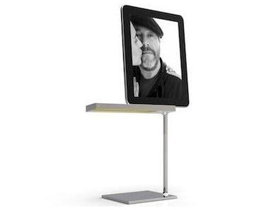 Philippe Starck kündigt ein revolutionäres Apple Produkt in 8 Monaten an