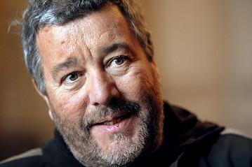 Revolutionäres Projekt von Star Designer Philippe Starck ist in Wirklichkeit eine Yacht