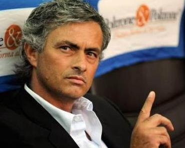 Clásico gefährdet: Mourinho protestiert bei UEFA wegen Spieltag-Ansetzung