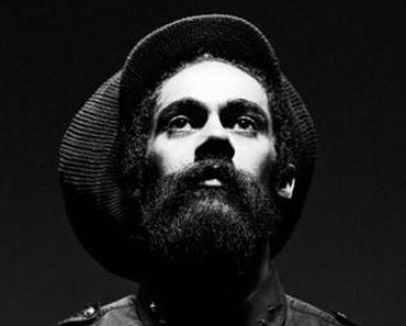 Skrillex & Damian Marley – Make It Bun Dem