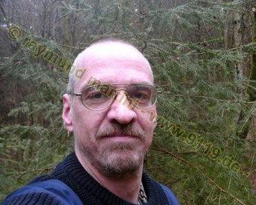 Survival Experte Raymund Martini, Fotoserien