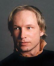 Antimuslimischer Rassismus - Medien zwischen Breivik-Schlagzeilen, Salafisten und Blindheit