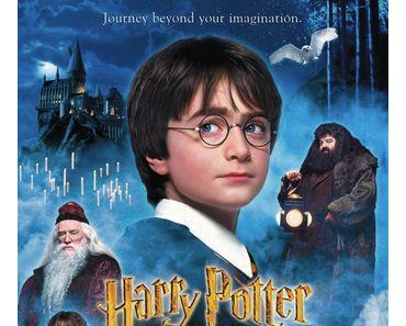 [News] Harry Potter Lexikon kommt