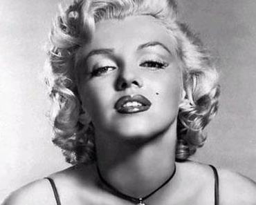 Marilyn Monroe: die ewige Diva Hollywoods