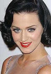Robert Ackroyd: Katy Perry's neuer Freund?