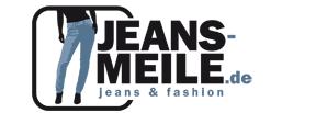 Shop Vorstellung-Jeans Meile der Shop für Markenjeans und mehr!