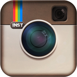 Instagram – 10 Millionen in 22 Tagen
