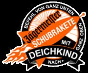 Leider Geil – Mit der Jägermeister-Schubrakete zu Deichkind