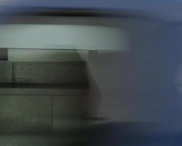 """Kunstreise zur Gemälde-Ausstellung """"Gerhard Richter. Panorama"""" in der Neuen Nationalgalerie Berlin"""