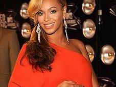 Beyonce dementiert Gerüchte über vorgetäuschte Schwangerschaft