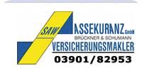 Review Wohnmobil Versicherung
