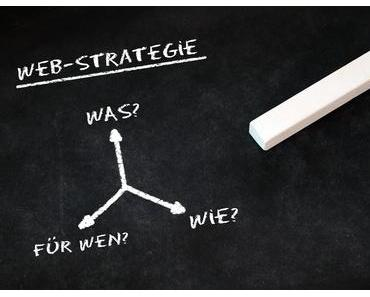 Content Marketing – Symbiose aus PR, Marketing, Vertrieb und SEO