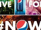 Live Pepsi
