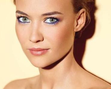 Preview Clarins Enchanted Summer Make-Up Collection