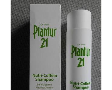 Review Plantur 21