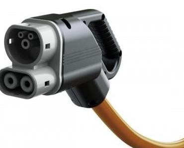 Weltweit tätige Automobilhersteller zeigen Schnellladen an Elektrofahrzeugen auf der EVS26