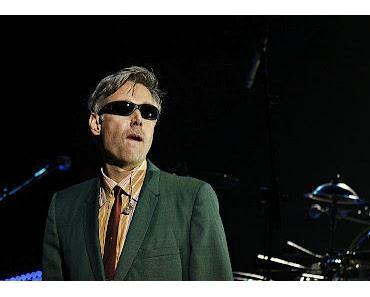 MCA aka Adam Yauch von den Beastie Boys ist tot