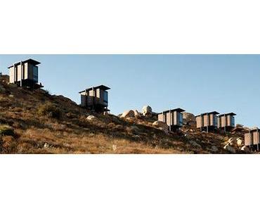 reduziert wohnen Teil 5 – Über Tiny Houses, Baupläne und Container-Häuser