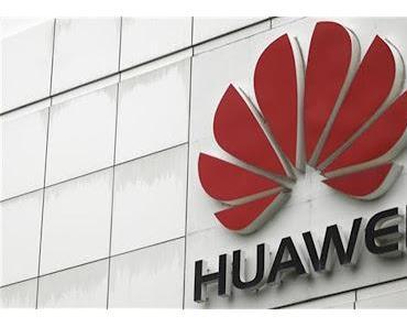 Huawei Android-Apps auch für andere Smartphone verfügbar