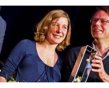 Hans-Christian Schmid gewinnt Filmkunstfest
