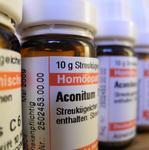 Homöopathie bei Colitis ulcerosa