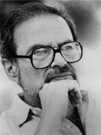 Zum Tod von Maurice Sendak (1928 – 2012)