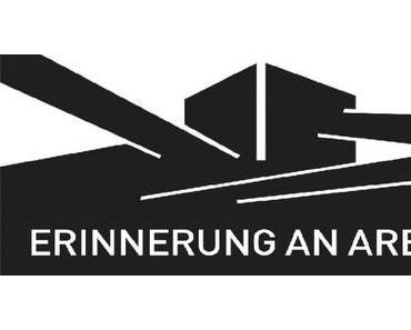 Zeche Zollverein: Erinnerung an Arbeit