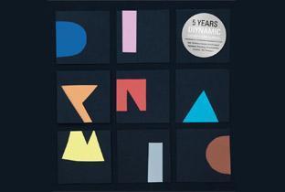 Diynamic feiert fünften Geburtstag mit einer Charity Compilation