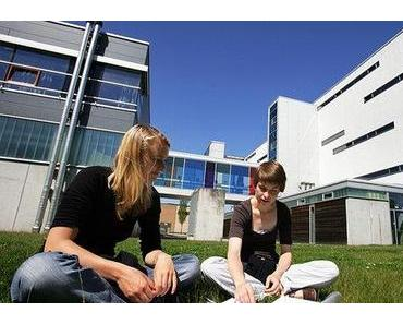 Hochschule Wismar startet Online-Studium