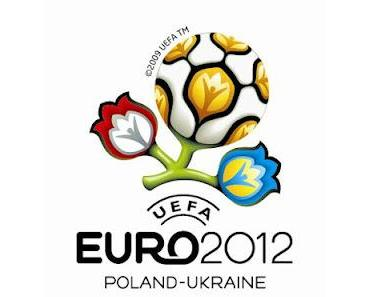 EA SPORTS EURO 2012: Ein Flop