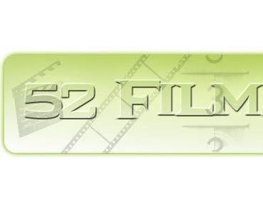 52 Filme – Thema 17 – Animationsfilm