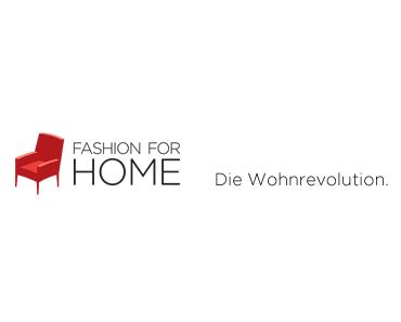 Style dein Heim mit Fashion For Home