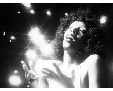 Rest in Love, Donna Summer!