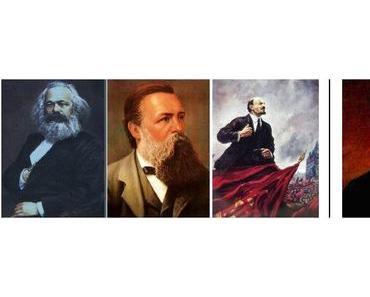 Zukunft für Kapitalismus, Kommunismus und Weisheiten der Rothschild und anderer
