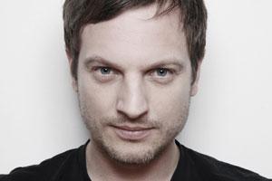 DJ Set: Axel Bartsch - KaterHolzig Daytime DJ Action