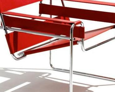 Design in Berlin