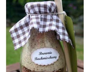 Flaschen- Post