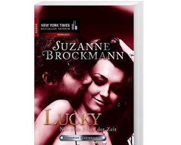 Lucky – Nur eine Frage der Zeit