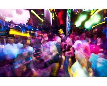 Gema-Wuchertarife: 40 Diskotheken im Land machen dicht