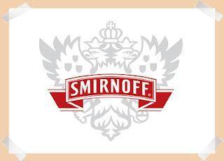 Produkttest: Smirnoff Cocktails