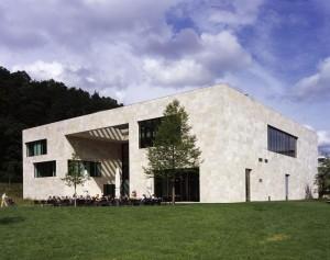 Komplette Betrachtung der Energieeffizienz von Gebäuden