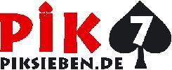 Gestalte dein eigenes Kartenspiel bei piksieben.de