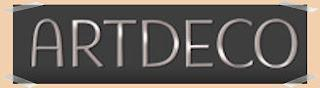 Produkttest: Artdeco Pure Minerals