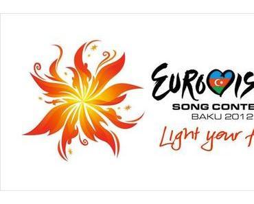 Eurovision 2012 in Baku – live Ticker