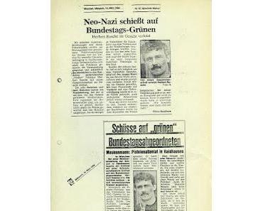 Meine Nazis - 3.Teil