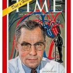John Yudkin vs. Ancel Keys: oder was genau Herzinfarkte verursacht