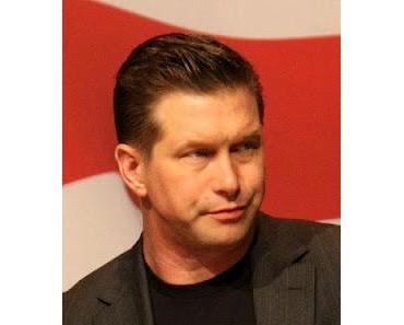 Stephen Baldwin verklagt Kevin Costner auf Schadensersatz in Millionenhöhe