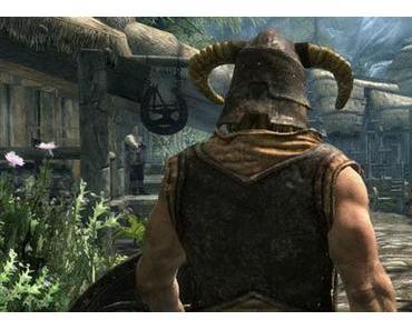 The Elder Scrolls 5 – Skyrim – Für das Dawnguard DLC ist der Release-Termin bekannt