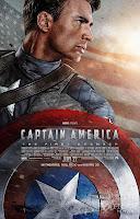 Marvel: Regisseure für Captain America 2 gefunden, Black Panther-Film möglich